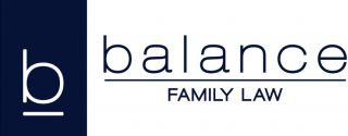 Balance Family Lawyers